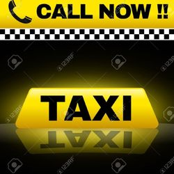 Yellow Cab Co - Charlotte, NC  Taxi - (New) 18 Photos