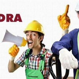 Eurokadra 12 foto agenzie per il lavoro ul wolno ci - Agenzie immobiliari polonia ...