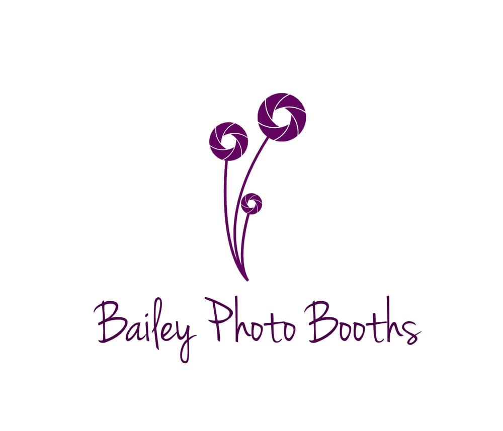 Bailey Photo Booths: Chico, CA