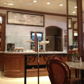 Breakfast Cafe Downtown Milwaukee