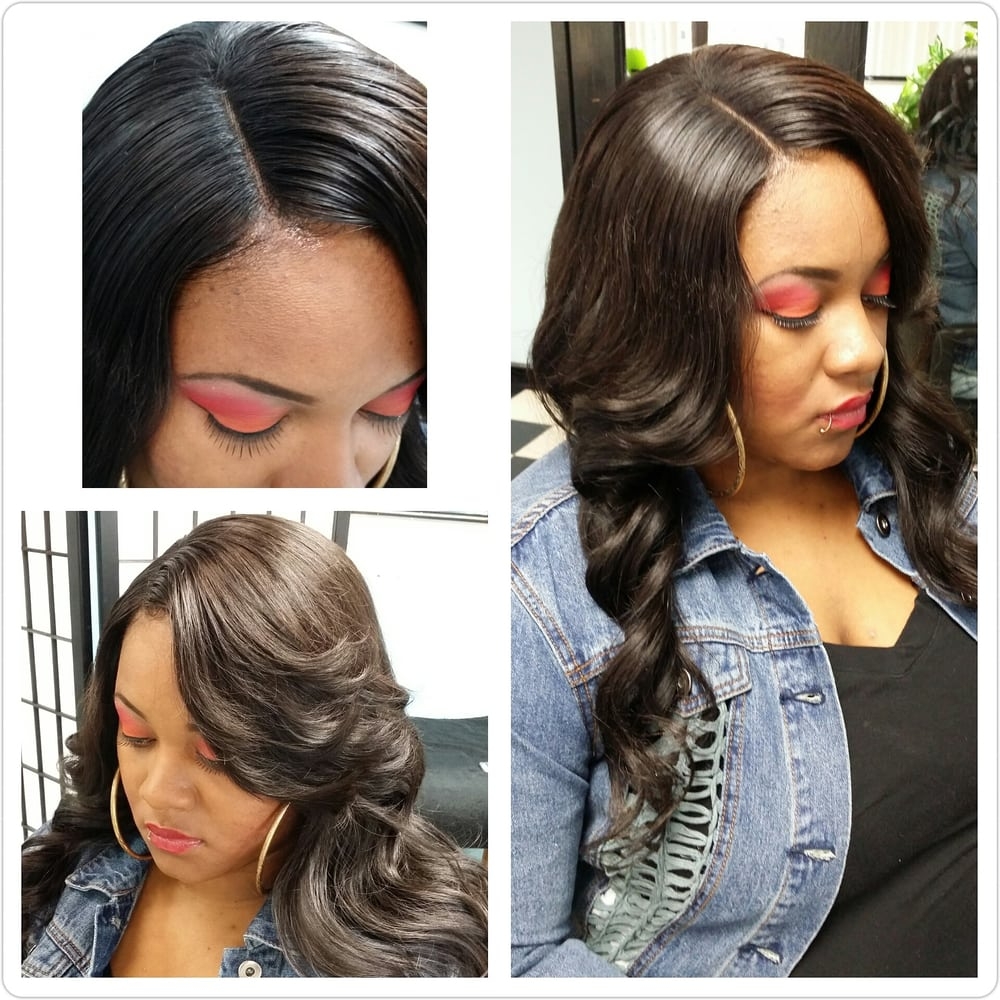 Head Mistress 11 Photos Hair Extensions 201 Country Club Rd