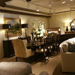 Photo Of Stowers Furniture San Antonio Tx United States