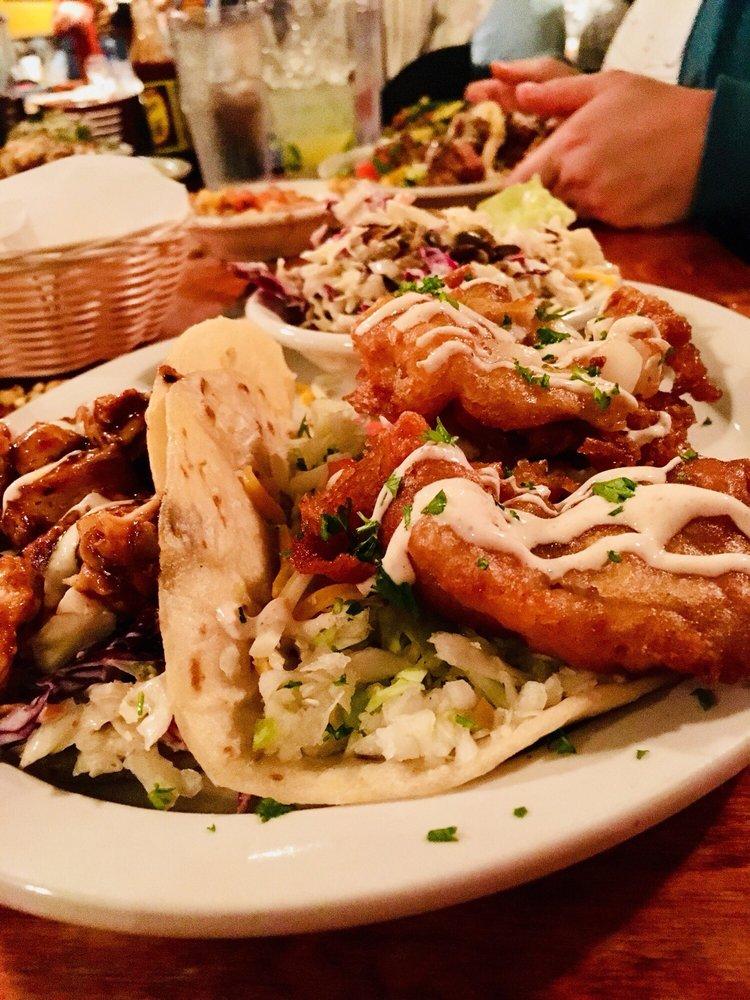 Photo of Cabo Fish Taco: Charlotte, NC