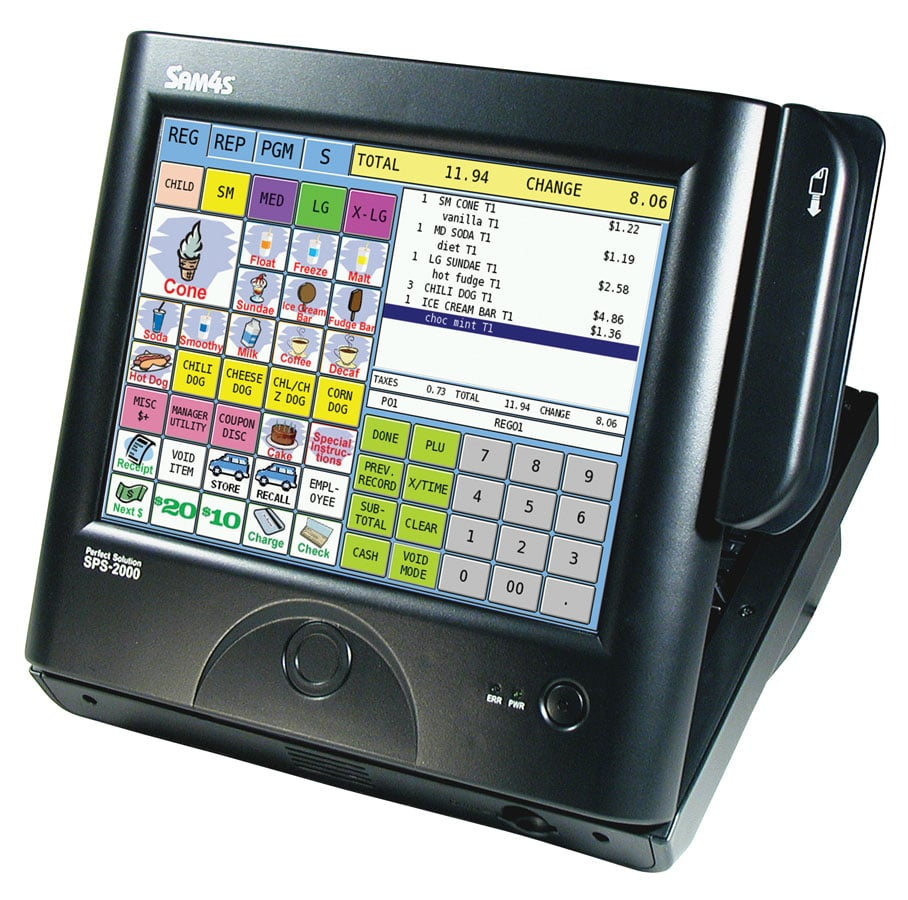 cash register systems - 908×900