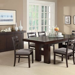 Photo Of NY Furniture U0026 Futons   Astoria, NY, United States ...