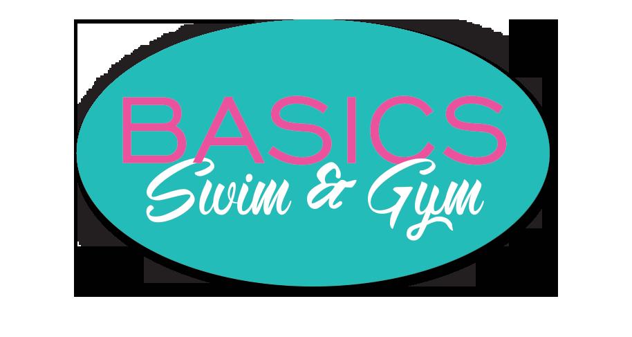 Basics Swim and Gym