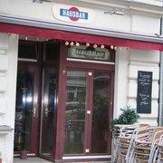 Hausbar Berlin hausbar 26 reviews dive bars rykestr 54 prenzlauer berg