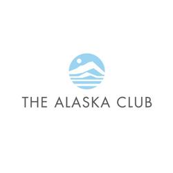 The Alaska Club - Club For Women