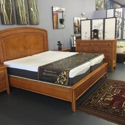 Photo Of Manhattan Furniture Gallery   Melbourne, FL, United States.