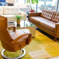 Five Elements Furniture - 47 Photos & 47 Reviews - Furniture ...   furniture buyers austin tx
