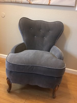 King S Upholstery Emporium 2850 Wrondel Way Ste F Reno Nv Furniture Repairing Refinishing Mapquest