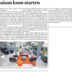 Gartenmöbel Stuttgart   Furniture Stores   Poststr. 66 68