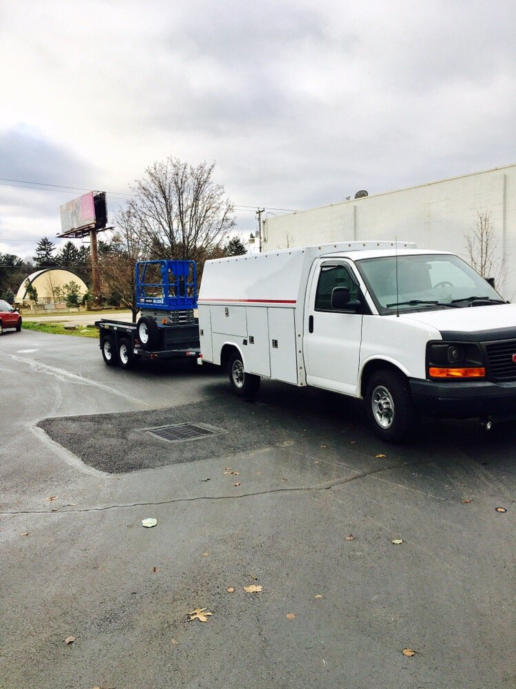 Fair Services: Uniontown, OH
