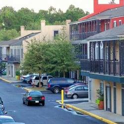 Legacy Apartments Statesboro Ga