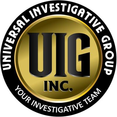 Universal investigative group inc private investigation - California bureau of security and investigative services ...
