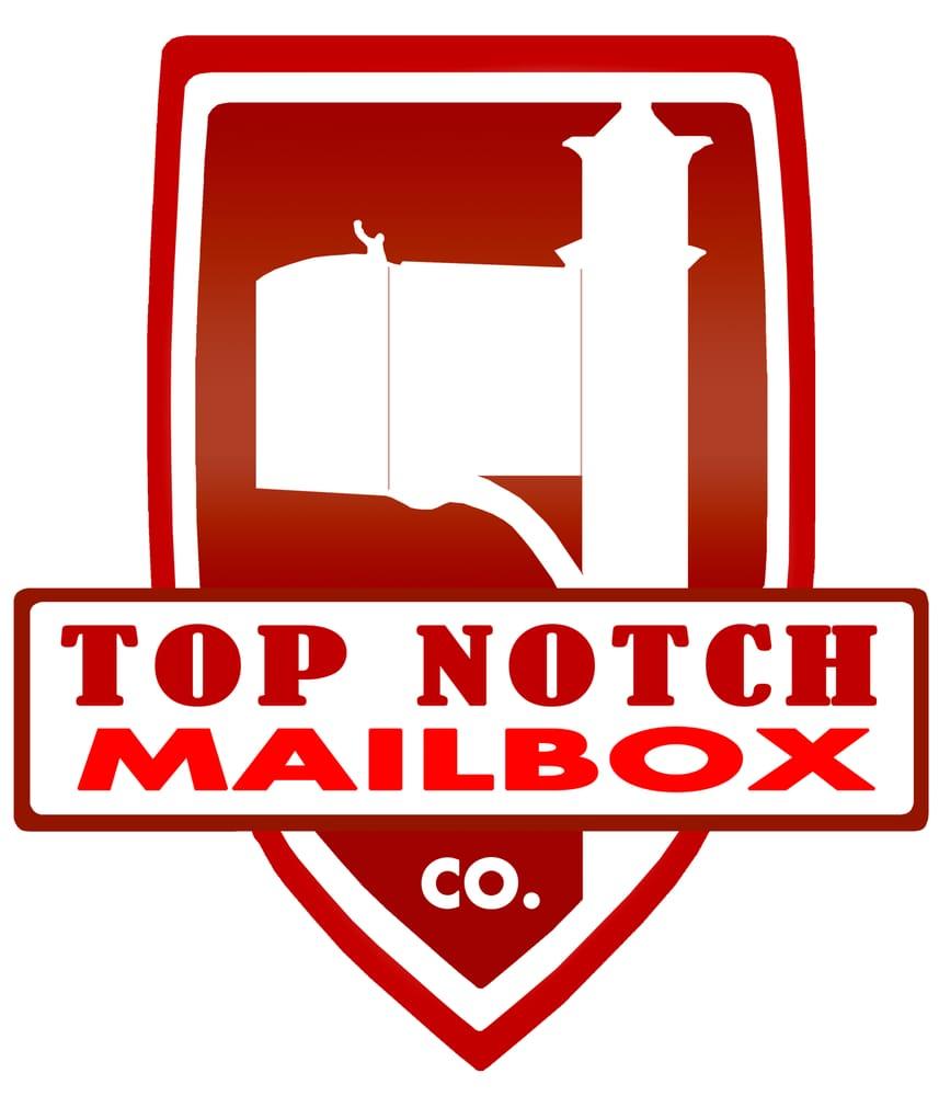A Top Notch Mailbox Company: 5240 A Benson Ave, Halethorpe, MD