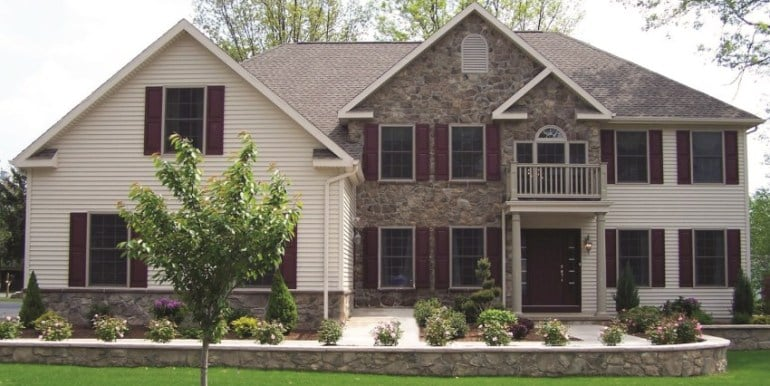 Fine Line Homes: 1189 Westbranch Hwy, Winfield, PA