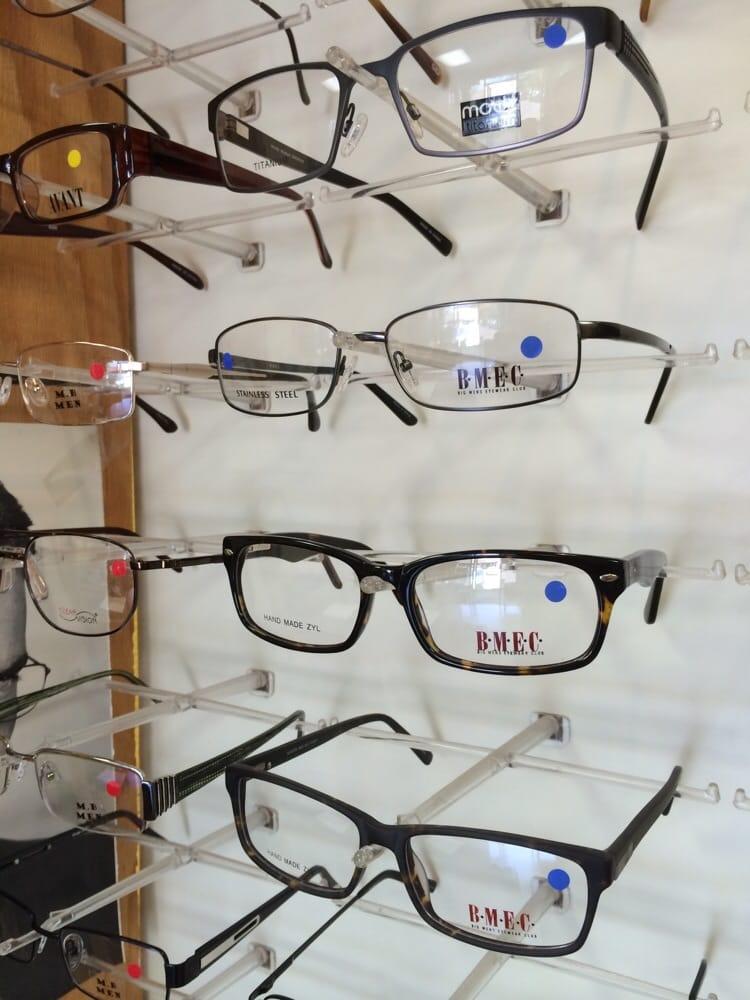 BMEC frames for men. - Yelp
