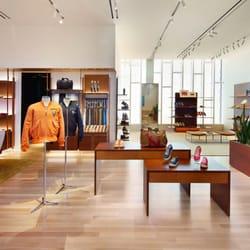 Photo Of Louis Vuitton Miami Design District   Miami, FL, United States