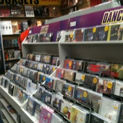 Music Shops In Dublin A Yelp List By Annie L