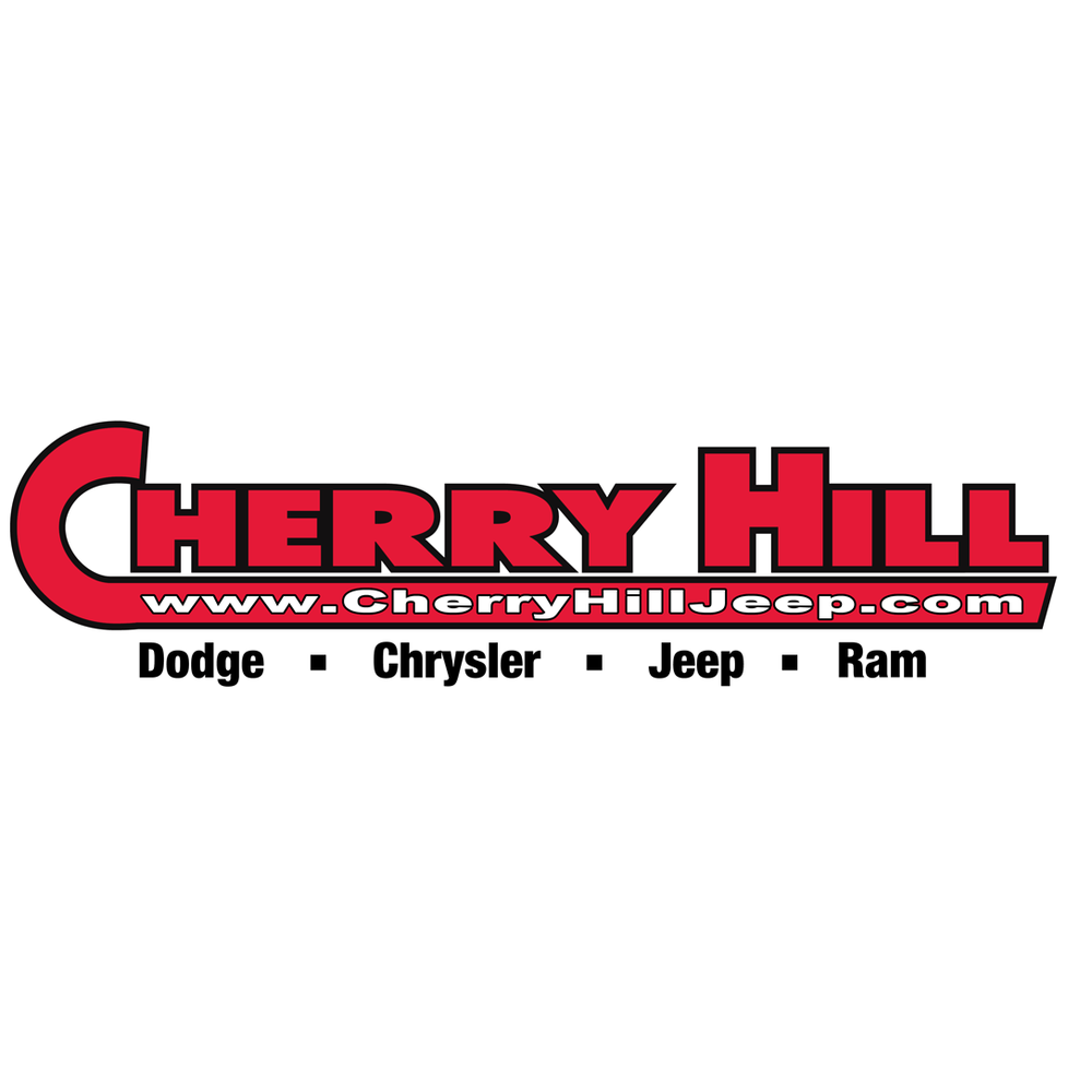 Cherry Hill Triplex >> The New Car I Purchased At Cherry Hill Triplex 2015 Jeep Cherokee