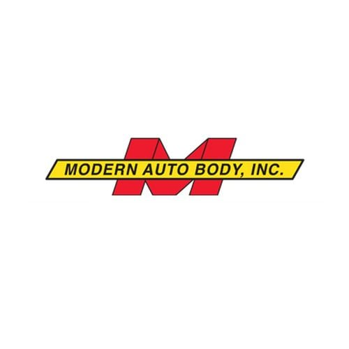 Modern Auto Body: 4075 S Washington St, Grand Forks, ND
