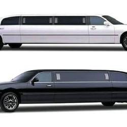 Portland Maine Limousine Service - Limos - 91J Auburn St, North ...