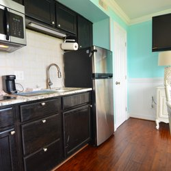 Shell Island Resort 72 Photos 63 Reviews Hotels 2700 N