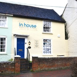 Photo of IN House Estate Agents - Horsham, West Sussex, United Kingdom ...: www.yelp.co.uk/biz/in-house-estate-agents-horsham