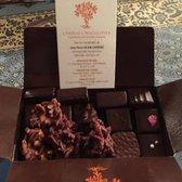 chocolatier toulouse