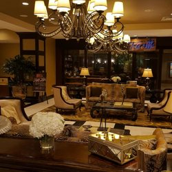 InterContinental New Orleans - 306 Photos & 310 Reviews
