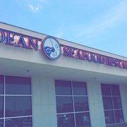 Vanilla Creme Brulee Photo Of Bodean Seafood Restaurant Tulsa Ok United States