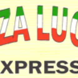 pizza lucky express pizza freiburg baden w rttemberg beitr ge fotos yelp. Black Bedroom Furniture Sets. Home Design Ideas