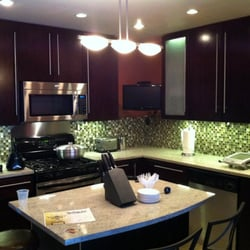 Photo Of Kitchen Cabinet Kings   New York, NY, United States. Tribecca  Kitchen