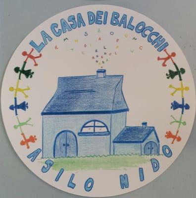 e39794791d Asilo Nido La Casa dei Balocchi - Preschools - Via Barona 2 ...