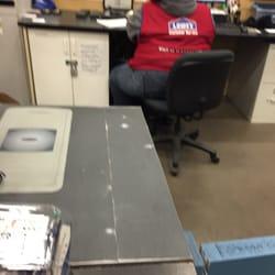 Photo Of Lowe S Home Improvement Warehouse Edmond Ok United States