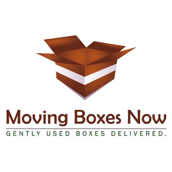 Moving Boxes Now: Chicago, IL