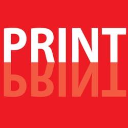 ABC Printing - Printing Services - 7243 Alondra Blvd