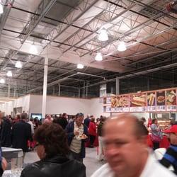Costco Wholesale - 15 Photos & 16 Reviews - Wholesale Stores - 800 ...