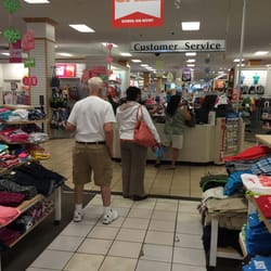 JCPenney - Department Stores - 2200 W Florida Ave, Hemet, CA ...