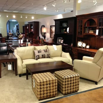 Photo Of Willis Furniture Virginia Beach Va United States