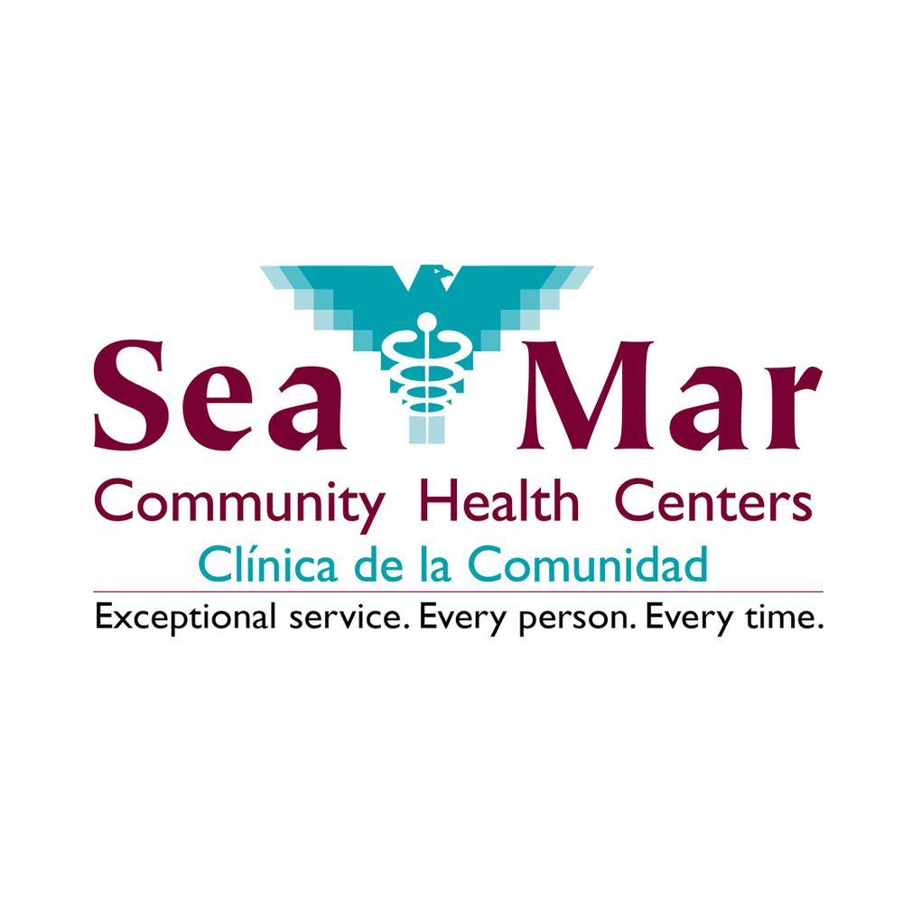image of Sea Mar Yelm Medical