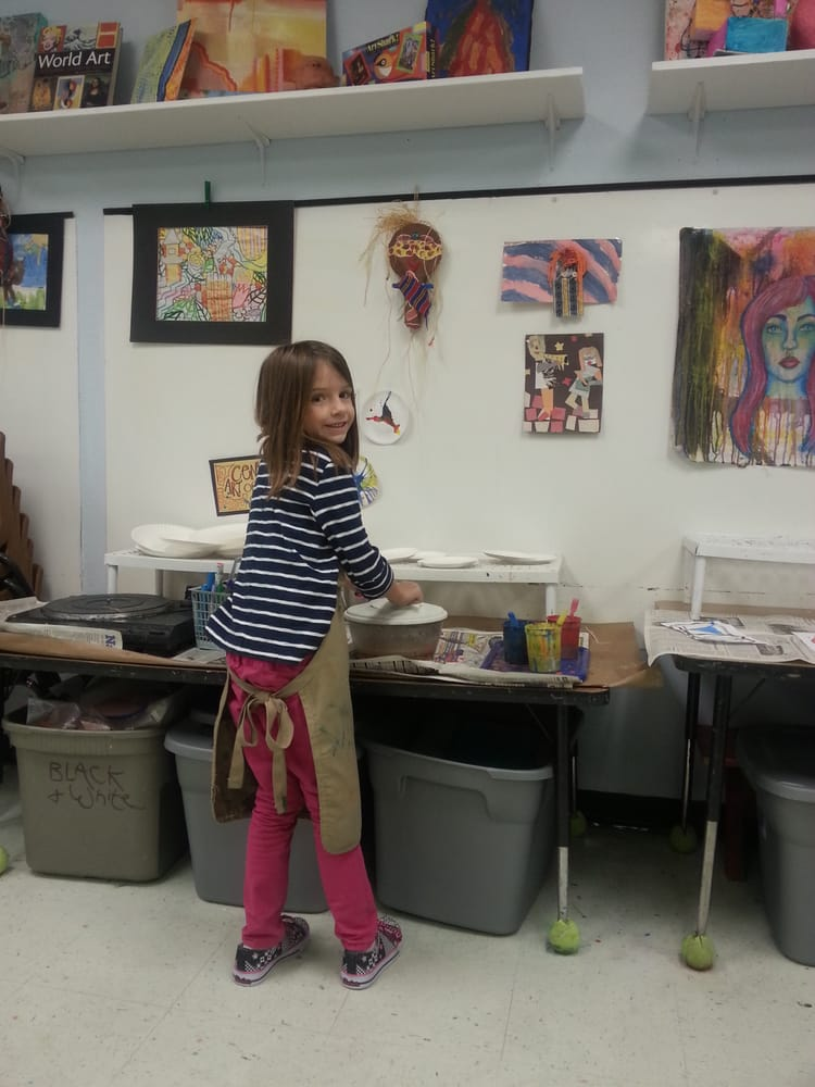 Artworks Art Studio