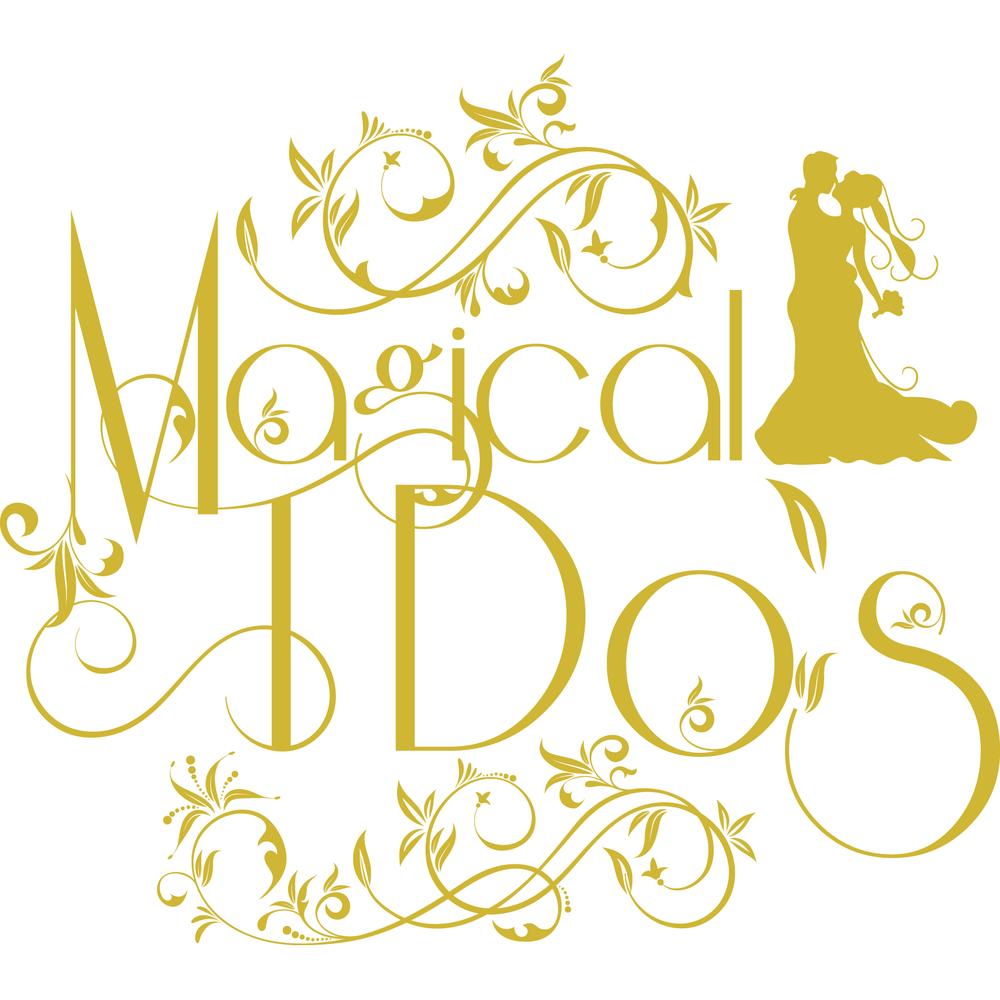 Magical I Do's Florist: 6881 Gratiot Rd, Saginaw, MI