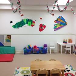 berkeley preschool golden gate preschool 16 reviews preschools 431