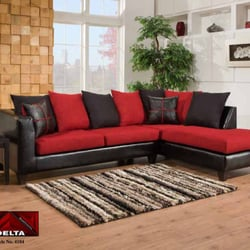 Photo Of Senor Furniture U0026 Mattress   Oklahoma City, OK, United States