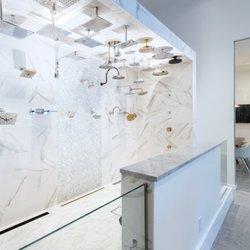 Photo Of Flow Bath And Kitchen Design Studio   Glenside, PA, United States  ...