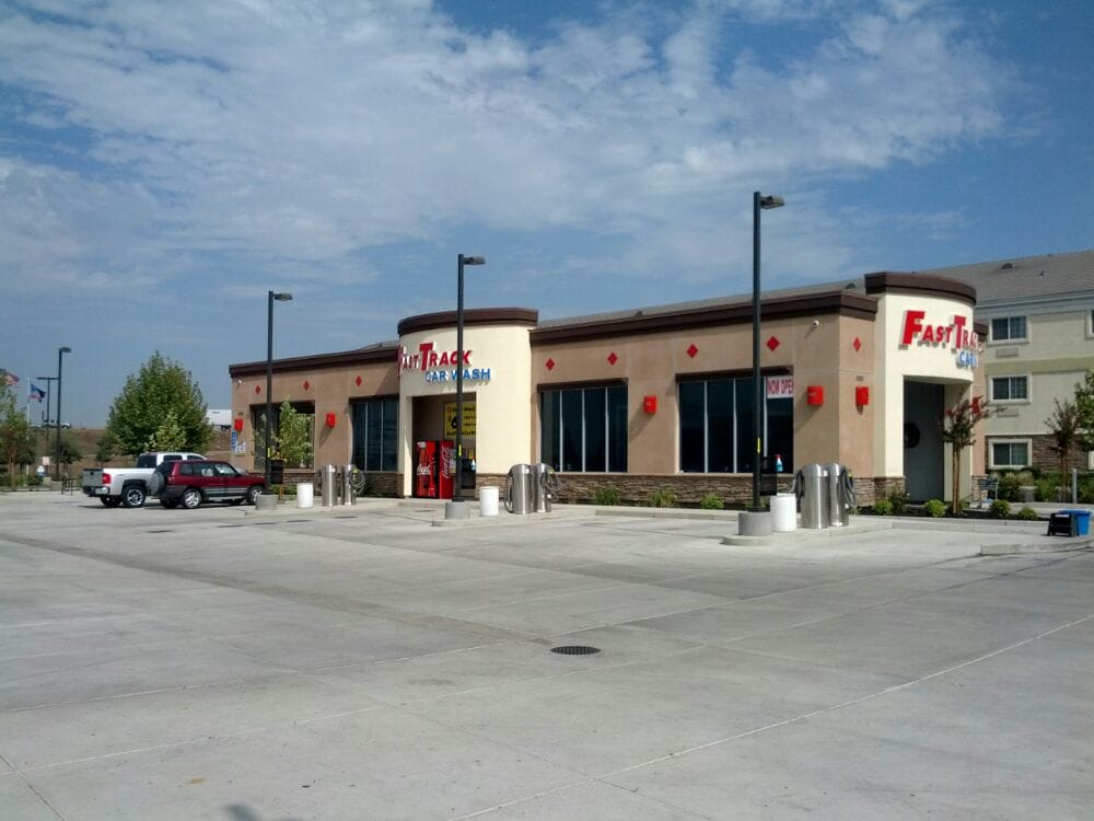 Turlock (CA) United States  City new picture : ... Reviews Car Wash 1020 Powers Ct, Turlock, CA, United States Yelp