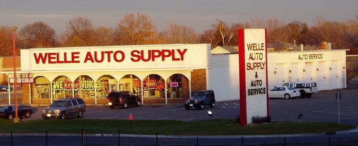 Blaine store yelp for Blaine storage
