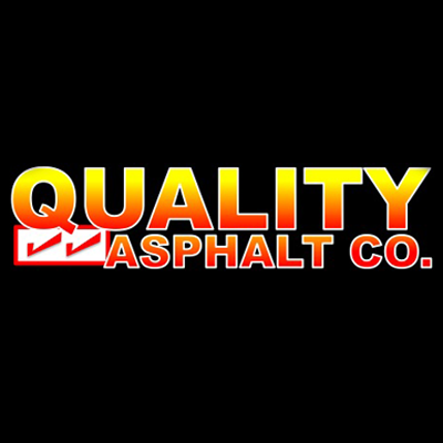 Quality Asphalt Co.: 731 Walnut St, Carrollton, MI